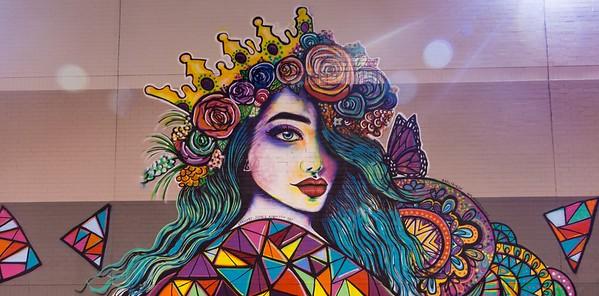 Playford-Street-Art-Credit-Nathaniel-Mason-0556
