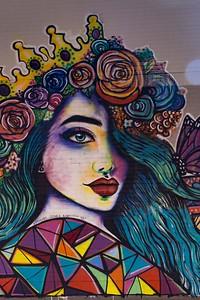 Playford-Street-Art-Credit-Nathaniel-Mason-0562