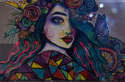 Playford-Street-Art-Credit-Nathaniel-Mason-0596
