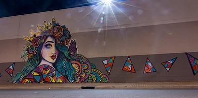 Playford-Street-Art-Credit-Nathaniel-Mason-0582