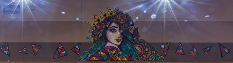 Playford-Street-Art-Credit-Nathaniel-Mason-0565