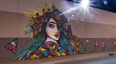 Playford-Street-Art-Credit-Nathaniel-Mason-0579