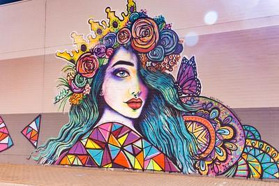 Playford-Street-Art-Credit-Nathaniel-Mason-0557