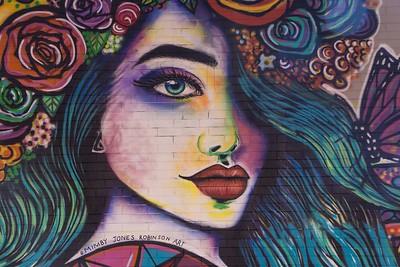 Playford-Street-Art-Credit-Nathaniel-Mason-0578