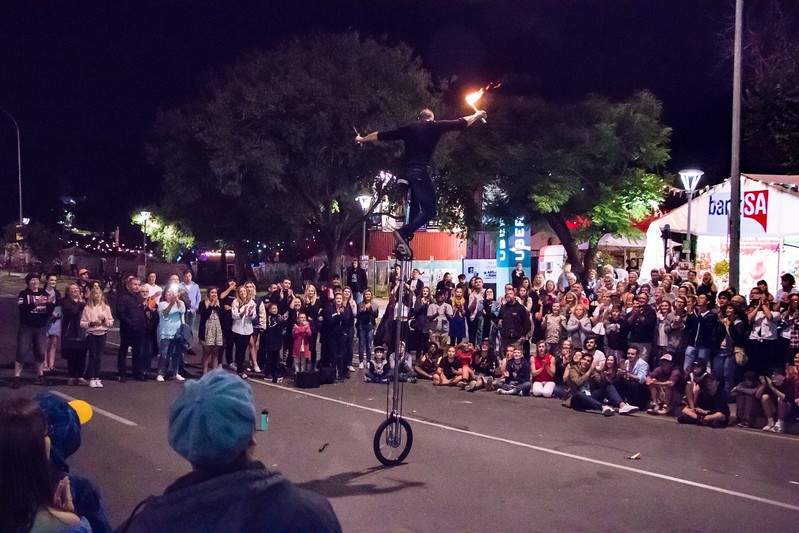 Street-Theatre-Credit-Nathaniel-Mason-7487
