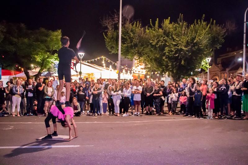 Street-Theatre-Credit-Nathaniel-Mason-6769