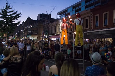 Street-Theatre-Credit-Nathaniel-Mason-9139