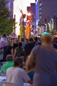 Street-Theatre-Credit-Nathaniel-Mason-9132