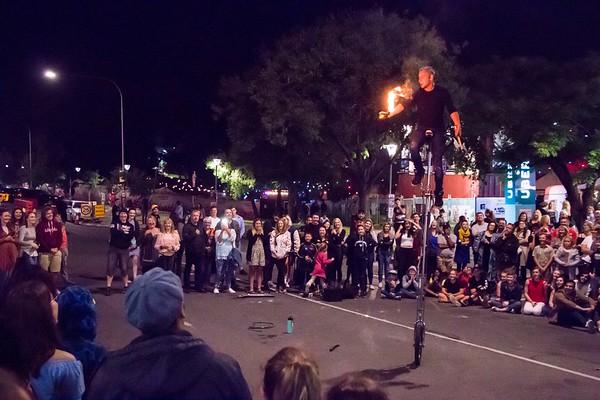 Street-Theatre-Credit-Nathaniel-Mason-7489