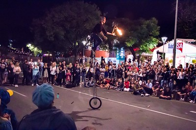 Street-Theatre-Credit-Nathaniel-Mason-7486