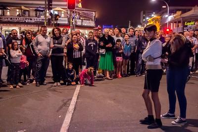 Street-Theatre-Credit-Nathaniel-Mason-6773