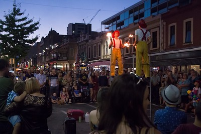 Street-Theatre-Credit-Nathaniel-Mason-9137