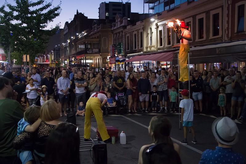Street-Theatre-Credit-Nathaniel-Mason-9149
