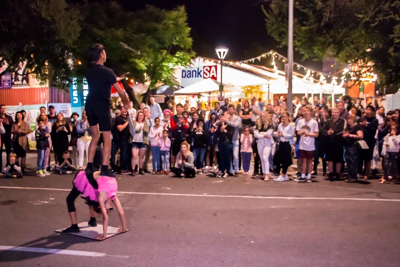 Street-Theatre-Credit-Nathaniel-Mason-6771