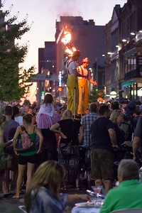 Street-Theatre-Credit-Nathaniel-Mason-9133