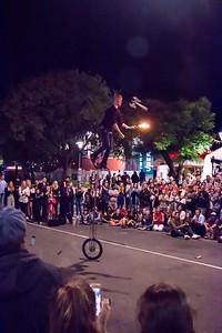 Street-Theatre-Credit-Nathaniel-Mason-7483
