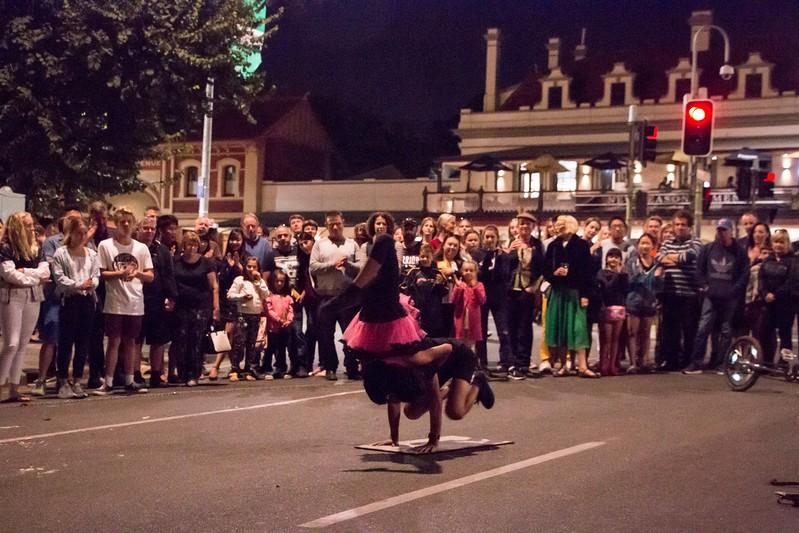 Street-Theatre-Credit-Nathaniel-Mason-6756