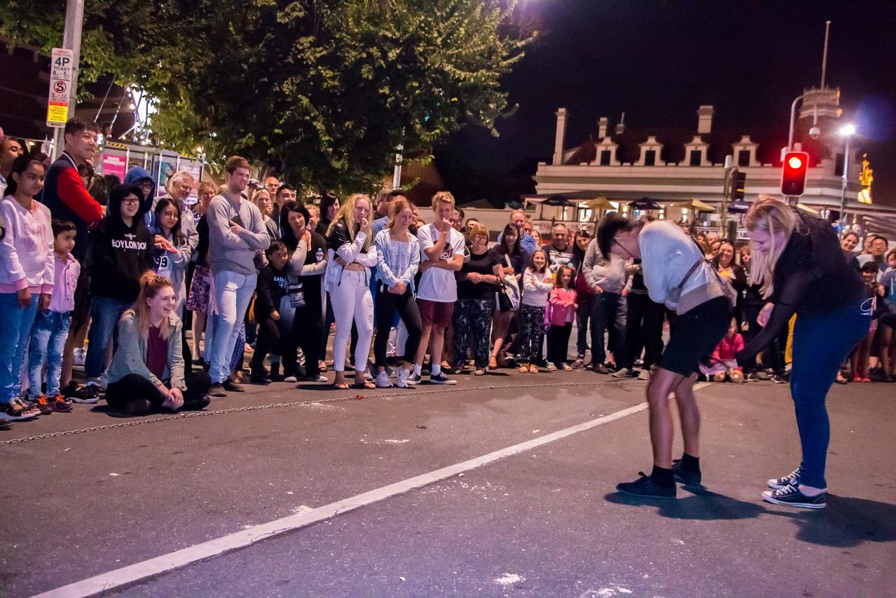 Street-Theatre-Credit-Nathaniel-Mason-6776