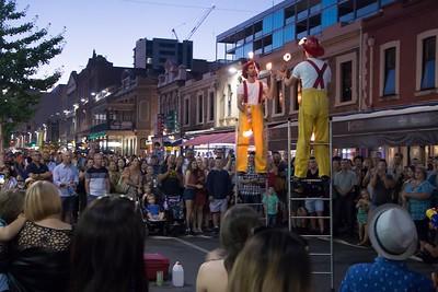 Street-Theatre-Credit-Nathaniel-Mason-9141