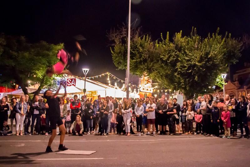 Street-Theatre-Credit-Nathaniel-Mason-6761