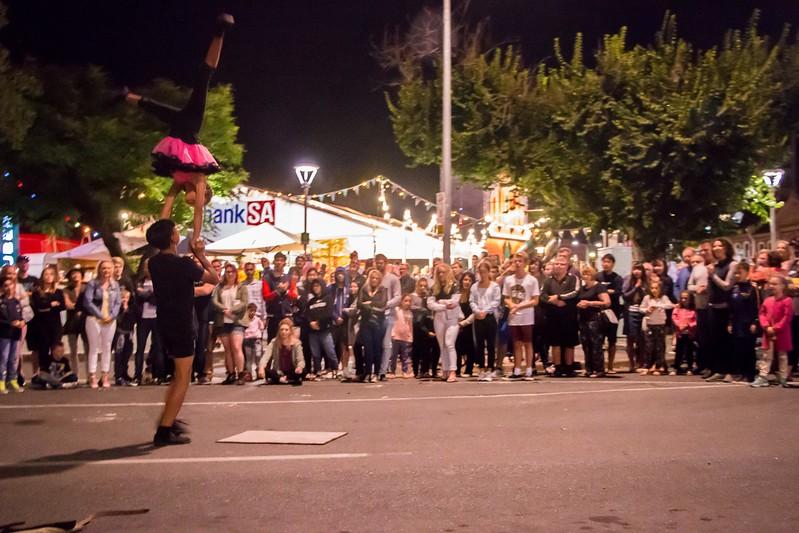 Street-Theatre-Credit-Nathaniel-Mason-6763