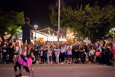 Street-Theatre-Credit-Nathaniel-Mason-6767