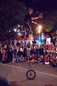 Street-Theatre-Credit-Nathaniel-Mason-7485
