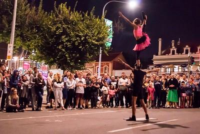 Street-Theatre-Credit-Nathaniel-Mason-6758
