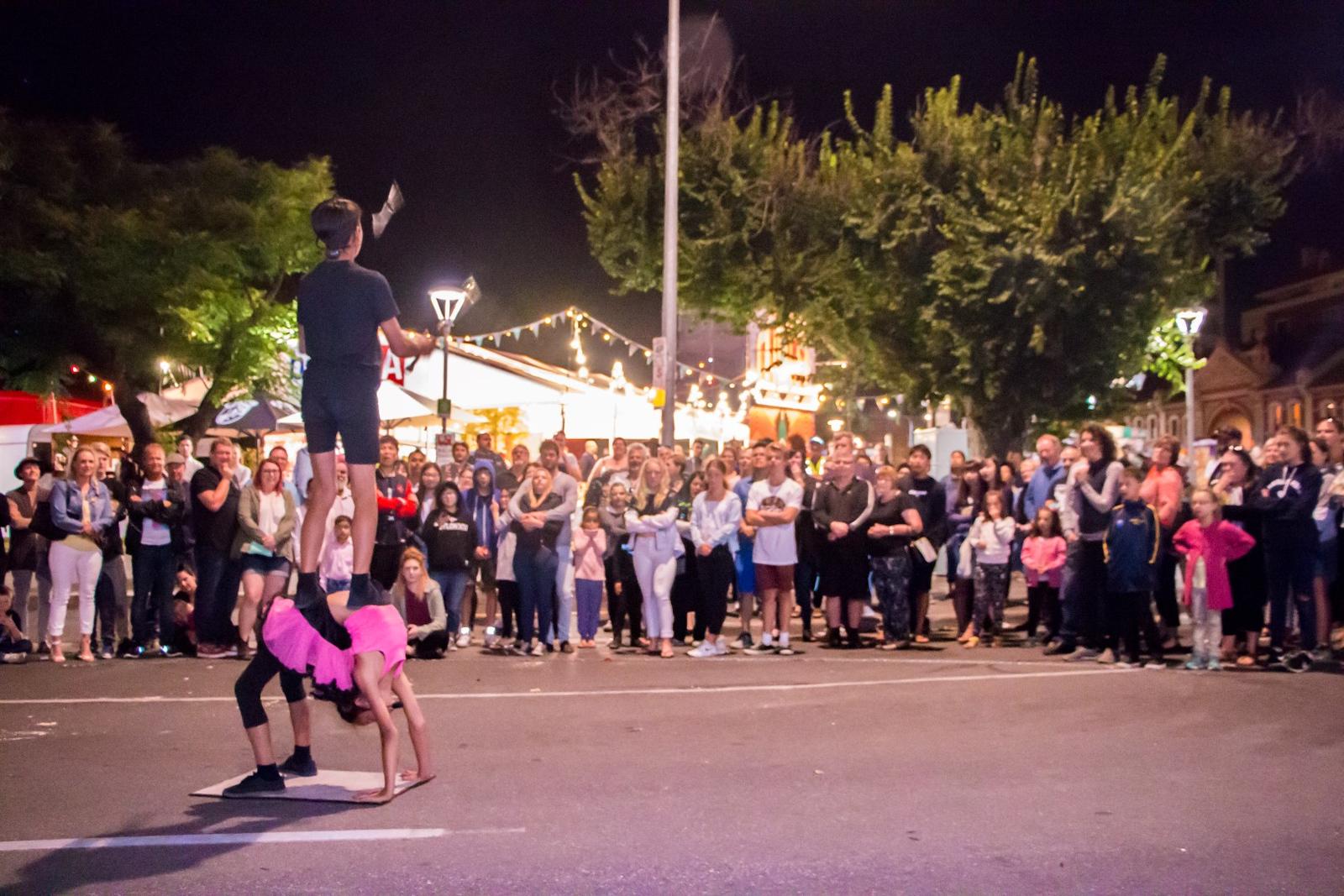 Street-Theatre-Credit-Nathaniel-Mason-6768