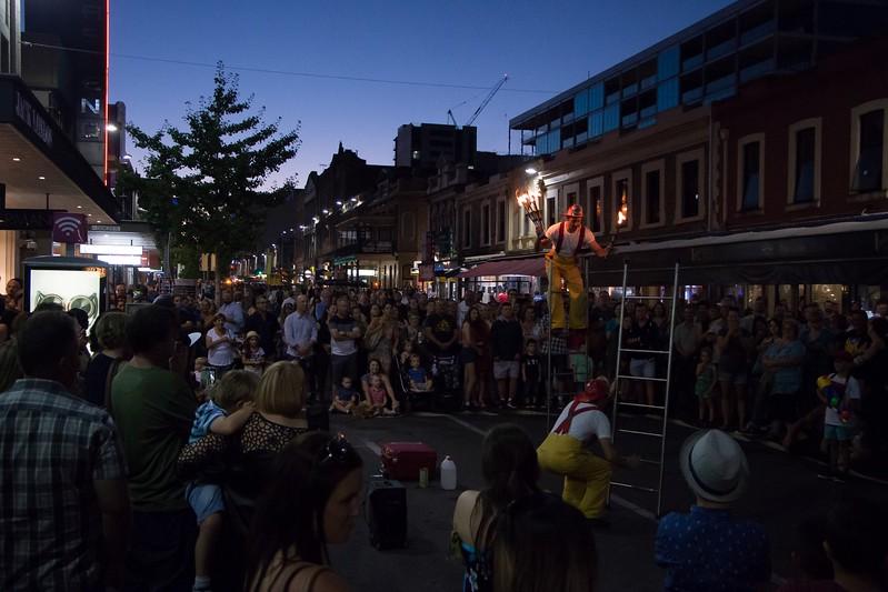 Street-Theatre-Credit-Nathaniel-Mason-9147