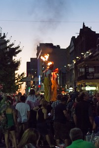 Street-Theatre-Credit-Nathaniel-Mason-9134