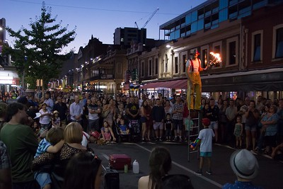Street-Theatre-Credit-Nathaniel-Mason-9148