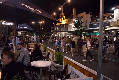 Street-Theatre-Credit-Nathaniel-Mason-6749