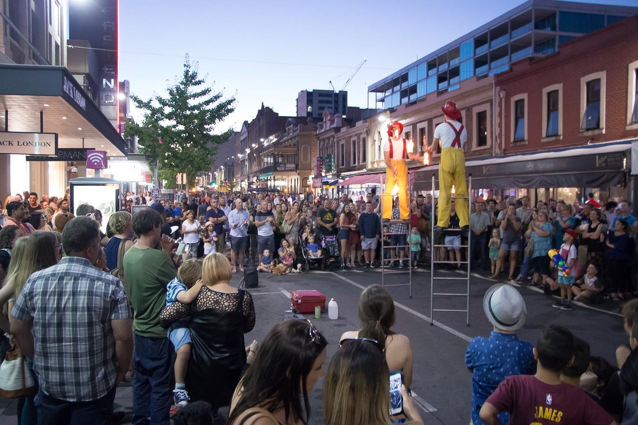 Street-Theatre-Credit-Nathaniel-Mason-9143