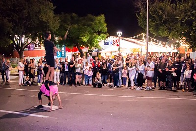 Street-Theatre-Credit-Nathaniel-Mason-6772