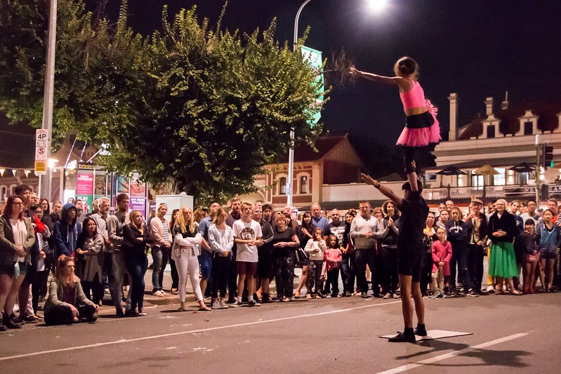 Street-Theatre-Credit-Nathaniel-Mason-6757