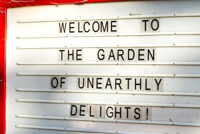 Garden-17-Credit-Nathaniel-Mason-5402