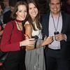 Alexandra,Lucy Wood & Ben