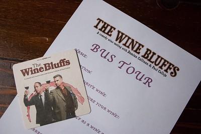 Wine-Bluffs-Credit-Nathaniel-Mason-5846