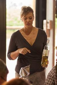 Wine-Bluffs-Credit-Nathaniel-Mason-3752