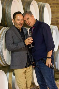 Wine-Bluffs-Credit-Nathaniel-Mason-3771
