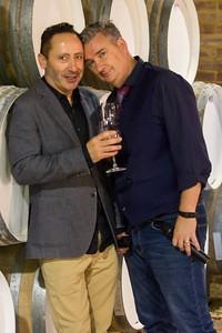 Wine-Bluffs-Credit-Nathaniel-Mason-3770
