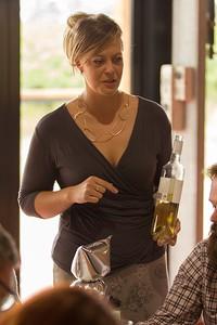 Wine-Bluffs-Credit-Nathaniel-Mason-3754