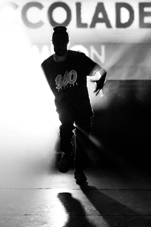 Mason Digital Photography