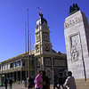 Adelaide City Tour with Glenelg Tour 581LT