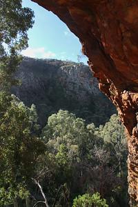 Giants Cave