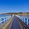 Victor Harbor Tour 580, 580L
