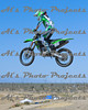 Adelanto Motoplex 2009 : 1 gallery with 416 photos
