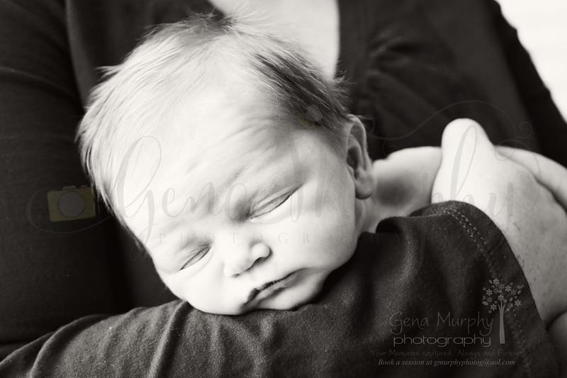 fbAdele Newborn 001