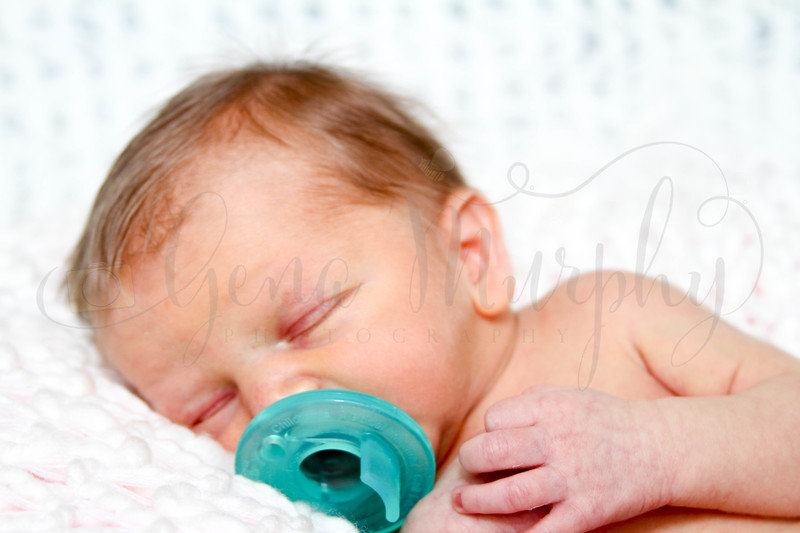 Adele Newborn 018